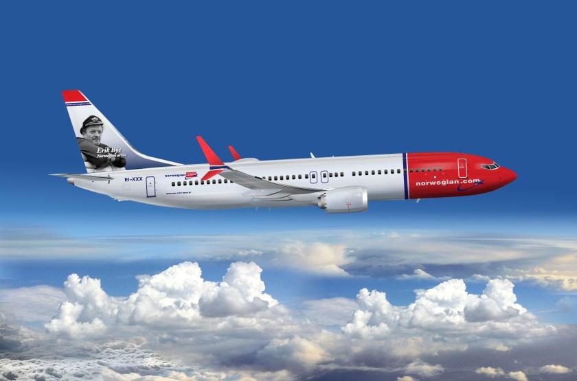 nbe-nsb-737-8-max-erik-bye-poster-3d-rev-a-9-20161205-145214493