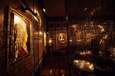 Hotel-Chicago-Proposal-225