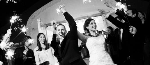 Wedding-Coordinating-MollyMichael