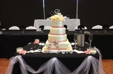wedding-cake-black
