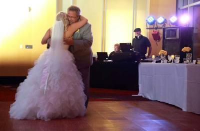 wedding-dance-father