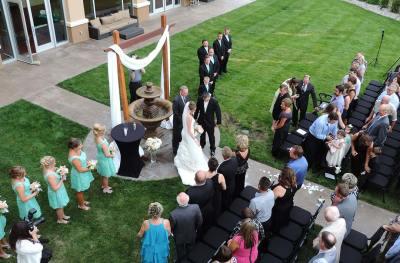 wedding-outdoor-1