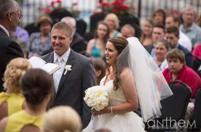 wedding-outdoor-vows