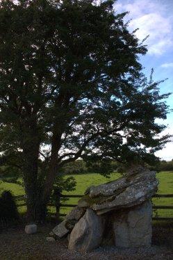 01-annaghmore-portal-tomb-leitrim-ireland