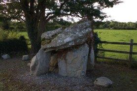02-annaghmore-portal-tomb-leitrim-ireland