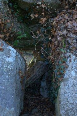 04-annaghmore-portal-tomb-leitrim-ireland