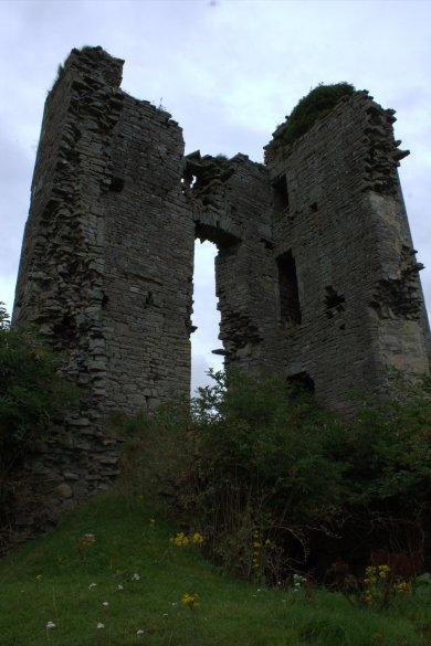 04-monkstown-castle-meath-ireland