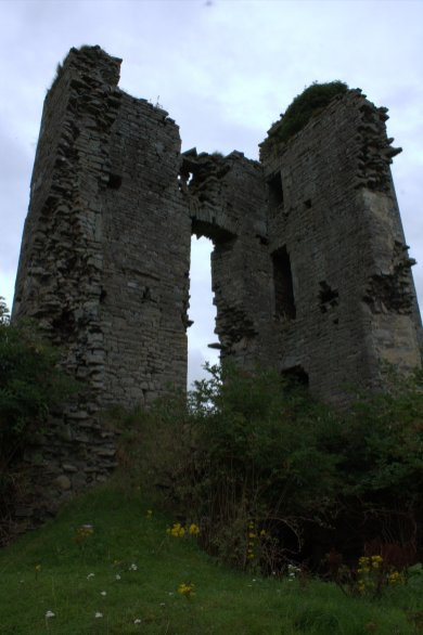 04-monkstown-castle-meath-ireland