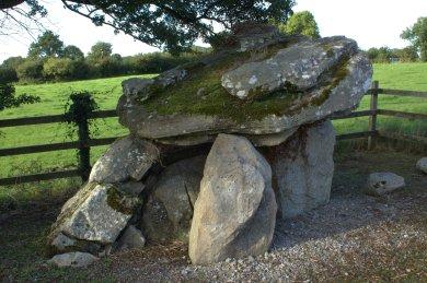 05-annaghmore-portal-tomb-leitrim-ireland