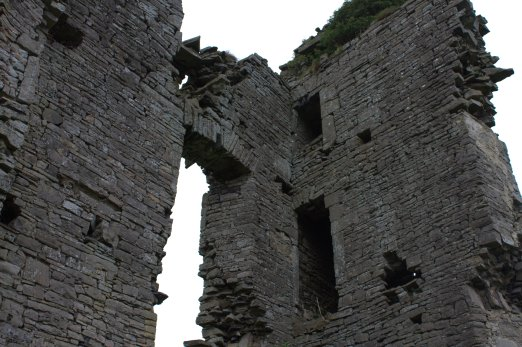 06-monkstown-castle-meath-ireland