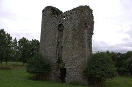 07-monkstown-castle-meath-ireland