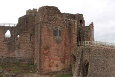 08-goodrich-castle-herefordshire-england