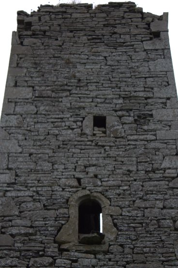 11-monkstown-castle-meath-ireland