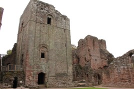 27-goodrich-castle-herefordshire-england