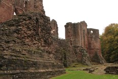 41-goodrich-castle-herefordshire-england