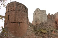 46-goodrich-castle-herefordshire-england