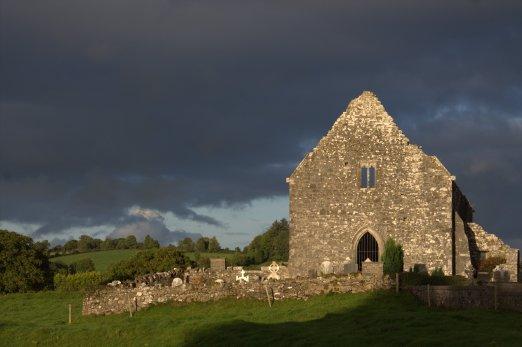 01-fenagh-abbey-leitrim-ireland