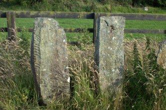 03-drumlohan-ogham-stones-souterrain-waterford-ireland