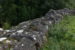 04-cashelore-stone-fort-sligo-ireland
