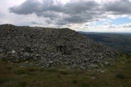 05-seefin-passage-tomb-wicklow-ireland