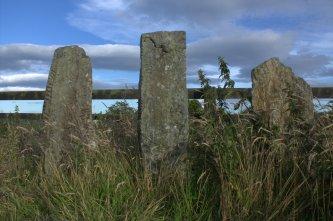 06-drumlohan-ogham-stones-souterrain-waterford-ireland
