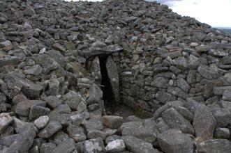 07-seefin-passage-tomb-wicklow-ireland