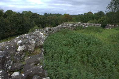 10-cashelore-stone-fort-sligo-ireland
