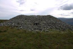 15-seefin-passage-tomb-wicklow-ireland