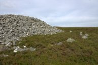 19-seefin-passage-tomb-wicklow-ireland