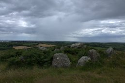 02-harristown-passage-tomb-waterford-ireland