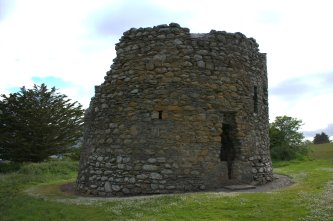 02-parkavonear-castle-kerry-ireland