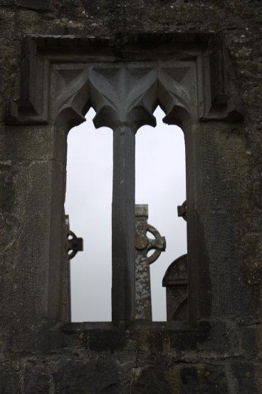 03-kilmaine-church-mayo-ireland