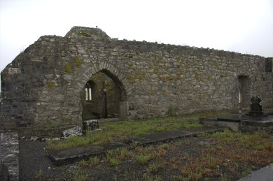 04-kilmaine-church-mayo-ireland