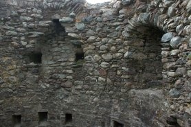 06-parkavonear-castle-kerry-ireland