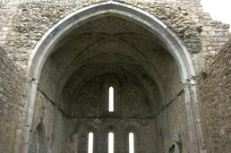 08-abbeyknockmoy-abbey-galway-ireland