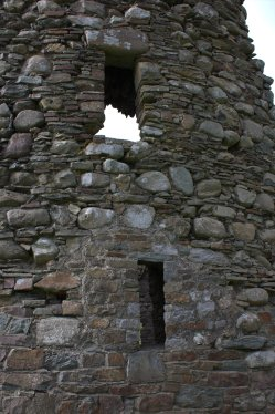 08-parkavonear-castle-kerry-ireland