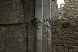 09-abbeyknockmoy-abbey-galway-ireland