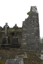 09-kilmaine-church-mayo-ireland