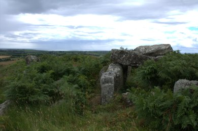 10-harristown-passage-tomb-waterford-ireland