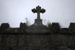 12-kilmaine-church-mayo-ireland
