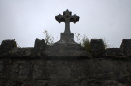 12-kilmaine-church-mayo-ireland