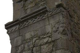 27-abbeyknockmoy-abbey-galway-ireland