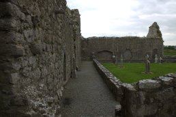 29-abbeyknockmoy-abbey-galway-ireland