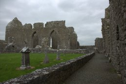 30-abbeyknockmoy-abbey-galway-ireland