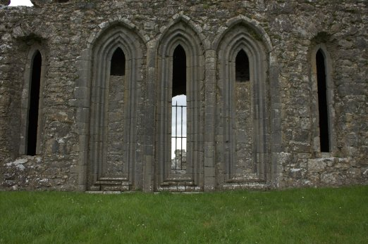 32-abbeyknockmoy-abbey-galway-ireland