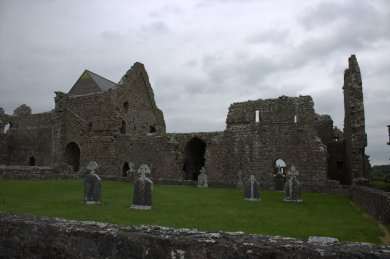 36-abbeyknockmoy-abbey-galway-ireland