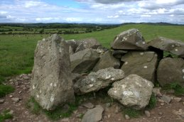 08-matthewstown-passage-tomb-waterford-ireland