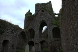 09-ballindoon-priory-sligo-ireland
