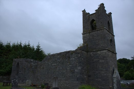 10-cong-church-mayo-ireland