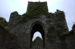 18-ballindoon-priory-sligo-ireland